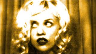 Babes In Toyland - Magic Flute (Peel Session)
