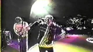 "311 - ""Visit"" (live) Redrocks 6-15-1996"