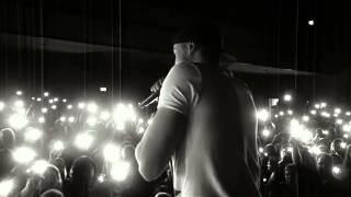 KUULT   Wenn Du Lachst LIVE (offizielles Video)