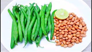சாதம் சப்பாத்திக்கு புதுமையான சூப்பர் சைடு டிஷ்.. / different sidedish recipe / samayal in tamil