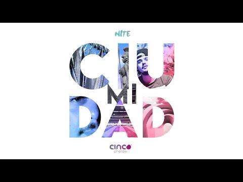 NITE-MI CIUDAD