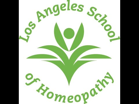 Homeopathic clinical training; study homeopathy,  become a classical homeopath, online training