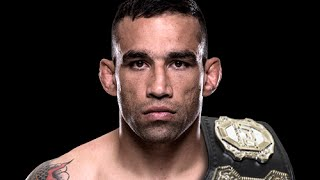 "♦ Fabricio ""Vai Cavalo"" Werdum 
