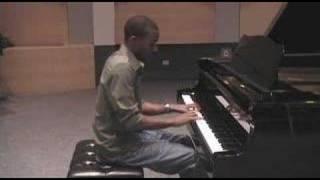How Do I Breathe - Mario Piano Cover