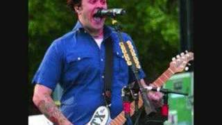 Bowling For Soup - Star Song
