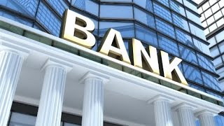 What is bank management definition
