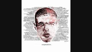 Drake - Congratulations (Instrumental)  Best Version!