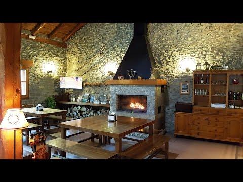 Restaurant Nou Camping