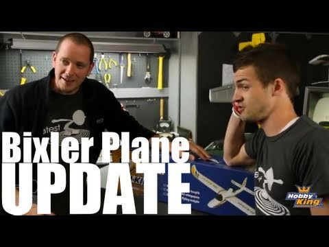 flite-test--bixler-plane--update