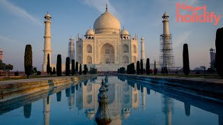 Best Places To Visit In India In February