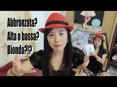 Come eccitare la donna di YouTube video