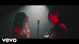 Chucho Rivas - Como Tú (Official Video) ft. Yuridia