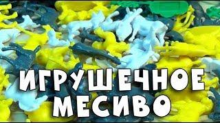 ФЕРМА В БАНКЕ