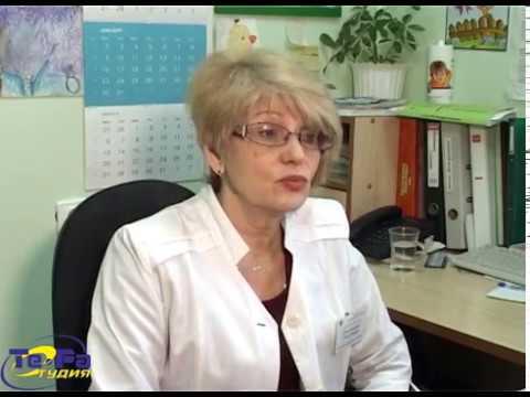 Гепатит с и в анализ лст 12