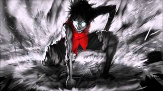 Nightcore - Open Your Eyes (Disturbed) [HQ]