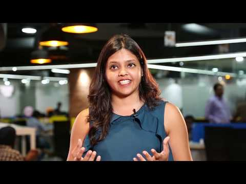 Happay leverages AWS solutions to help customers conveniently manage their expenses