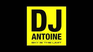 Dj Antoine We wiLl nEveR GroW oLd