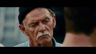 Musica Thunderstruck – AC/DC Scene from Battleship movie