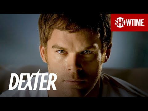 Video trailer för Dexter | Morning Routine | Michael C. Hall SHOWTIME Series #Dexter10