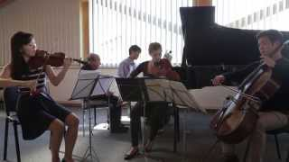 music-education-verbier-festival-academy-with-christian-thompson