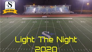 Light the Night 2020
