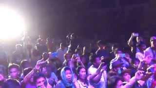 Lord Patawad Live @ Daet Camarines Norte - Bassilyo