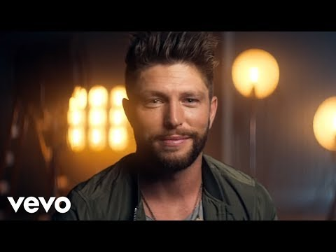Chris Lane For Her