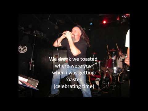 Mohawk Yard - Celebrating Time
