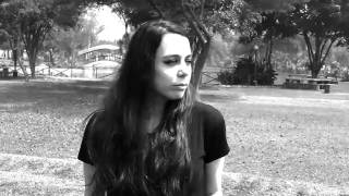 The Cranberries - Promises - Cover by Nathalie Markoch (Teaser)