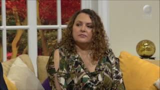 Diálogos en confianza (Familia) - Ventajas y desventajas de ser hijo único