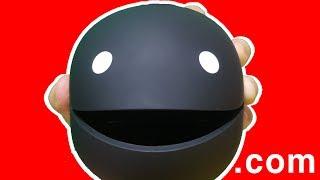 Apple Dot Com(애플닷컴) - Otamatone Cover(오타마톤 커버)