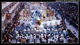 PORTELA 1984   CONTOS DE AREIA