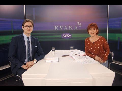 Subotić: Nadam se da će Vučić rešiti Kosovsko pitanje, tu mogućnost obećao Zapadu