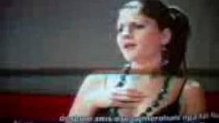 Drita Alili-Nuk Toleroj