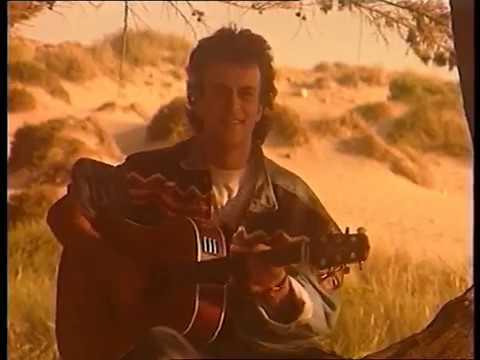 Tony Carreira - A minha guitarra
