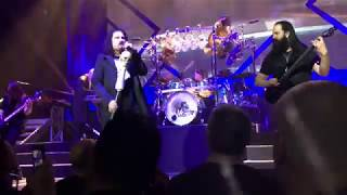 Dream Theater - A Nightmare to Remember (Live in San Francisco 2019)