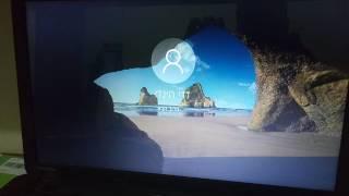 הוונידוס נתקע בפתיחה. כל הקבצים במחשב נמחקו? איך מתקנים תבעיה? סרטון מצורף