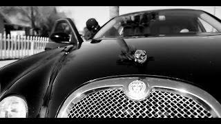 YOUNG DRUMMER BOY AK47 BOYZ King Lil G FT MAV  CHAMPION VIDEO NEW