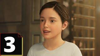 Shadow of Tomb Raider Gameplay Walkthrough Part-3 / (PC-1080p)HD