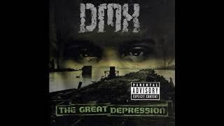 DMX Trina Moe