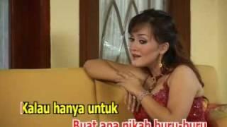 Download lagu Erni Ab Janda Lagi Mp3