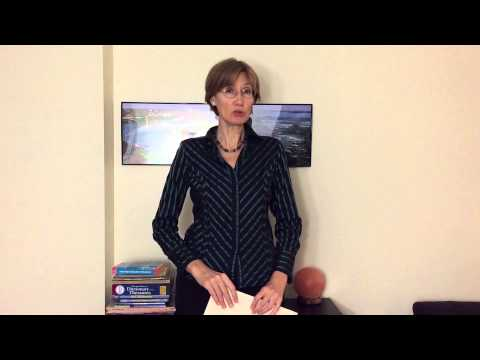 TESOL TEFL Reviews - Video Testimonial - Iryna