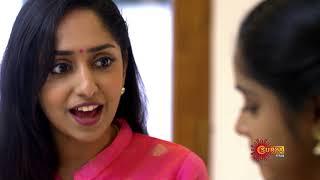 Thamara Thumbi - Episode 21 | 15th July 19 | Surya TV