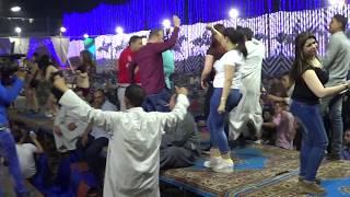 اغاني حصرية احمد الباشا والموسيقار ايمن شحتة واجمد حظ فى ديرب 2020 تحميل MP3