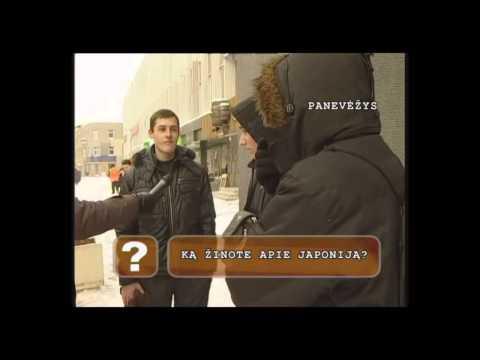 Sibiro kriptovaliuta
