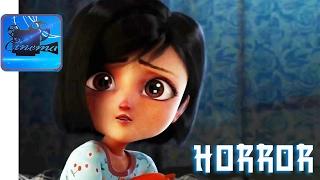 Horror - Короткометражка