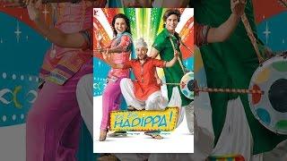 Dil Bole Hadippa - Full Movie