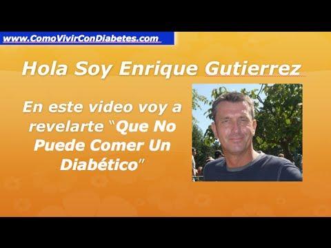 Las jeringas de insulina dispensadores
