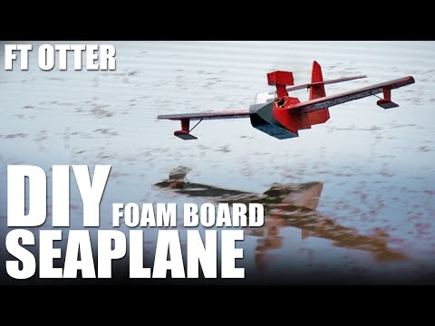 diy-foam-board-seaplane--ft-sea-otter--flite-test
