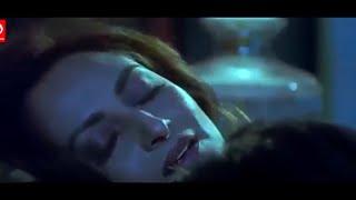 Jaya prada romantic movie sang